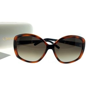 Chloe CE663S-219-58  Women's Sunglasses